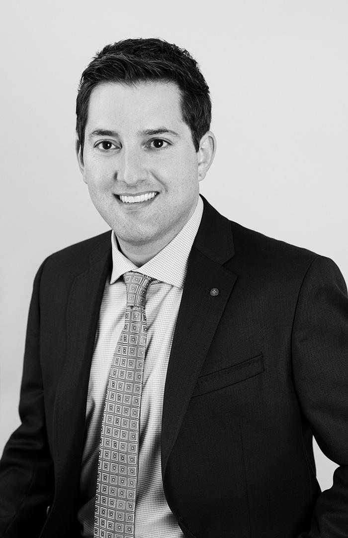 Aron Hochhauser