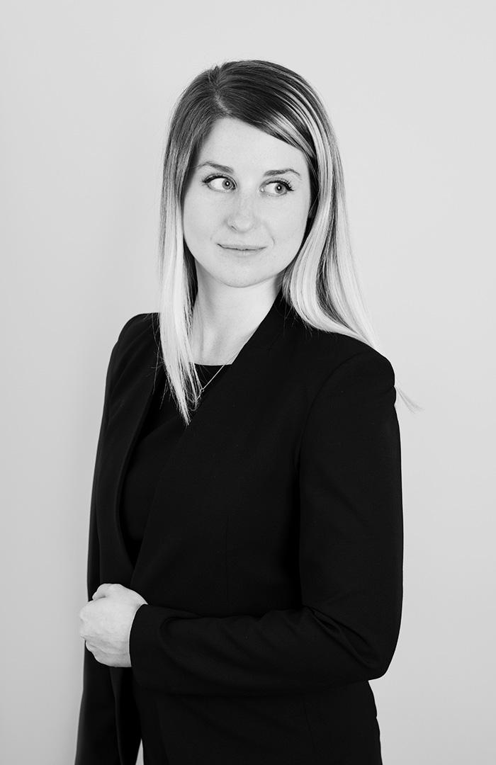 Catherine Ewasiuk